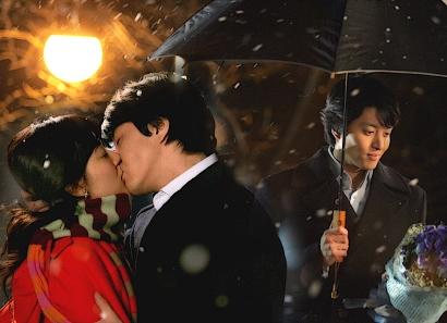 韓国俳優 イ・ドンゴン