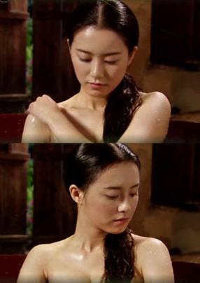 Ku Hye Sun【ク・ヘソン 3】具惠善 (658)