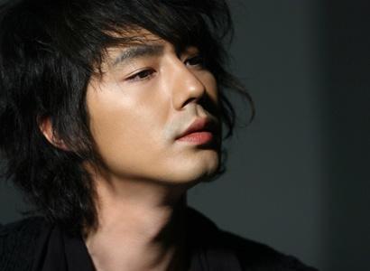 韓国俳優 チョ・インソン