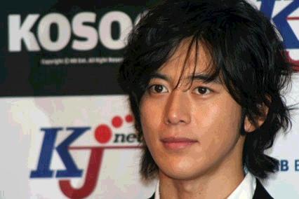 韓国俳優 コ・ス ファンミーティング