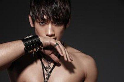 韓流スターのピ(Rain)が兵役入隊を延期した理由
