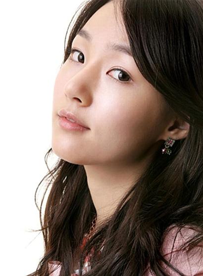 韓国女優 ユ・ソラ 東京少女に主演