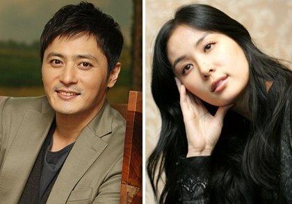 チャン・ドンゴンとコ・ソヨンが熱愛発表、交際方法は?