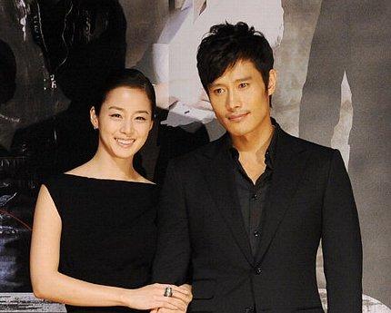 キム・テヒ ドラマ「アイリス」で演技力問題解消宣言