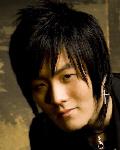 韓国歌手 イル