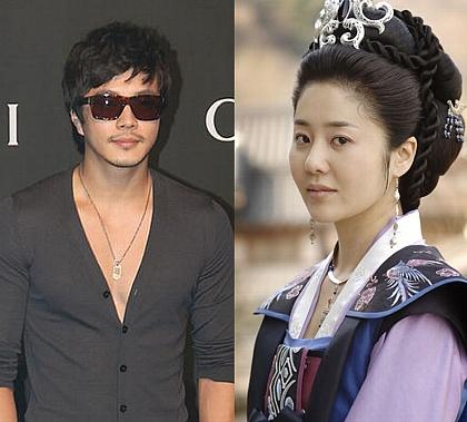 クォン・サンウとコ・ヒョンジョンが損害賠償で訴えられる